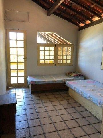 09-Cód. 391 - Linda casa de praia no Sossego - Itamaracá!! - Foto 8
