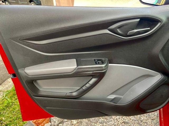 Onix Hatch LT. 1.0 2015 oportunidade - Foto 15