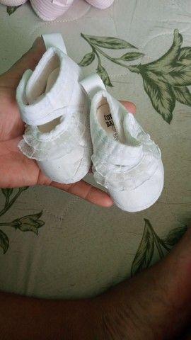salgadinho de bebê  - Foto 3
