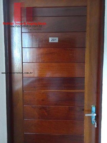 Apartamento para Venda em João Pessoa, Mangabeira, 2 dormitórios, 1 suíte, 1 banheiro, 1 v - Foto 18