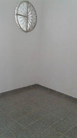 alugo ramos  - Foto 10