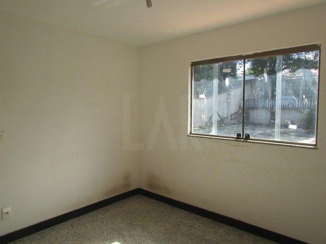Casa à venda, 4 quartos, 3 suítes, 4 vagas, Braúnas - Belo Horizonte/MG - Foto 11