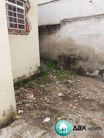 CASA RESIDENCIAL em CONTAGEM - MG, ELDORADO - Foto 2