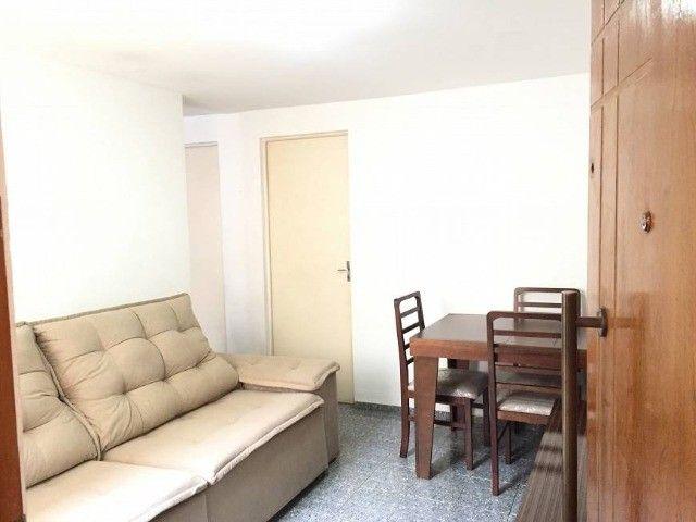 G.D: Apartamento à venda no Imbui - Foto 8
