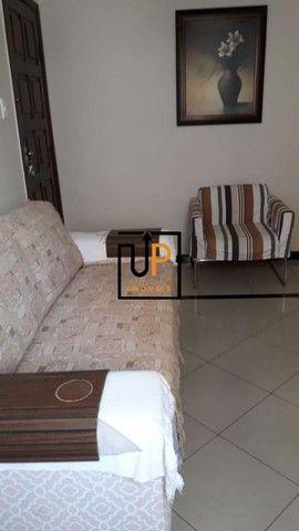 Apartamento 2 quartos à Venda em Pernambués - Foto 9