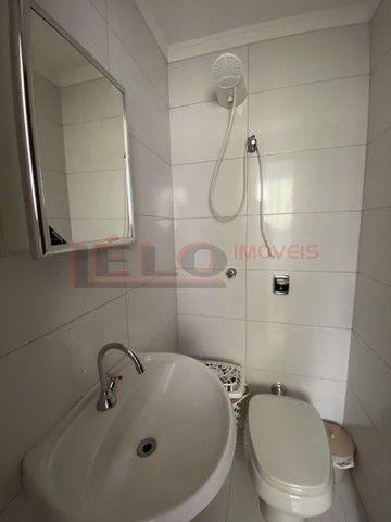 Apartamento à venda com 3 dormitórios em Zona 03, Maringa cod:79900.9076 - Foto 16