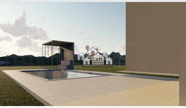 Casa com 4 dormitórios à venda, 251 m² por R$ 1.490.000,00 - Condomínio Mirante do Fidalgo - Foto 7