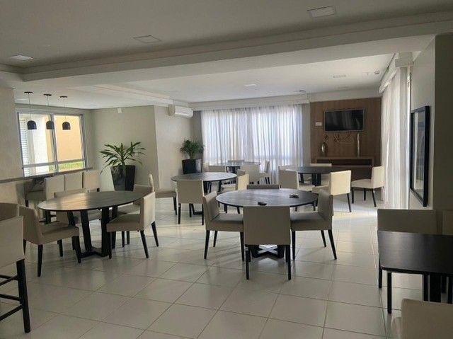 Vendo apartamento de 3 quartos no Garden Monte Líbano - Foto 11