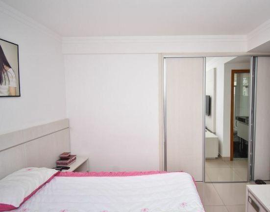 Apartamento 3 qtos 1 suite e 2 vagas= Bairro Castelo - Foto 11