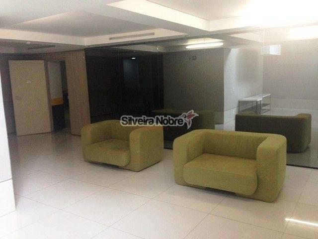 Apartamento para alugar 03 quartos, Vila da Serra, Vale do Sereno, Nova Lima - Foto 6