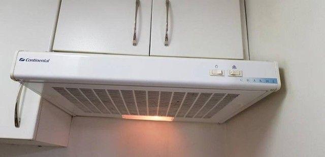 G.D: Apartamento à venda na Graça - Foto 8