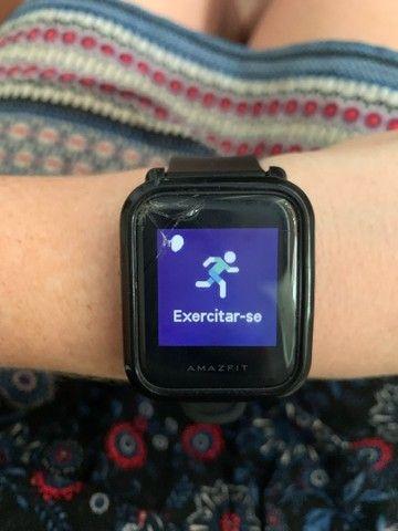 Relógio Xiaomi (Leia a descrição )$150