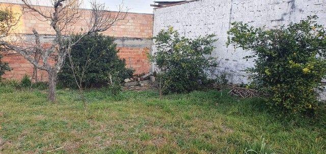 Terreno Urbano Bairro Frei Rogério - Lages/SC - Foto 7