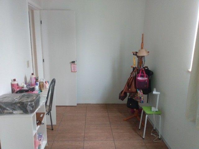 Excelente oportunidade/ Apartamento - Foto 9