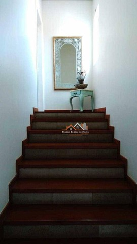Sobrado com 4 suítes à venda, 361m² por R$890.000 - Jardim Bongiovani - Presidente Prudent - Foto 15
