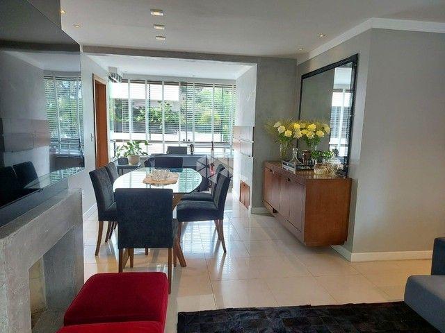 Apartamento à venda com 3 dormitórios em Petrópolis, Porto alegre cod:9947166 - Foto 6