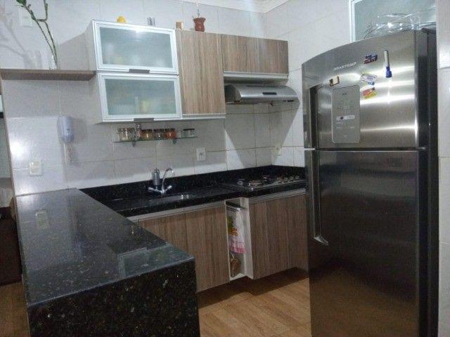 Apartamento no Bancários térreo com 02 quartos - Foto 6