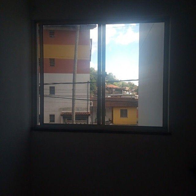 ALUGO DR. MARCH. 1000 reais - Foto 7
