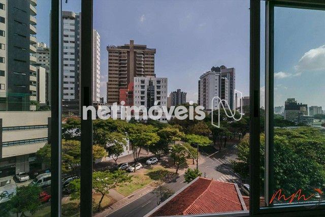 Apartamento à venda com 1 dormitórios em Floresta, Belo horizonte cod:770001 - Foto 9