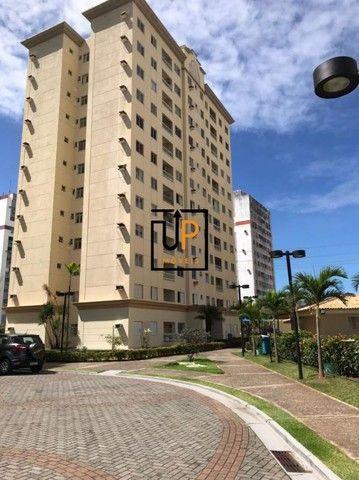 Apartamento para Locação no Imbui - Foto 4