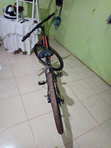 bike nova - Foto 4
