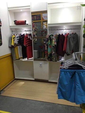 Centro fashion - Foto 3