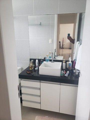 Apartamento com 2 dormitórios à venda, 72 m² por R$ 218.000,00 - Afogados - Recife/PE - Foto 17