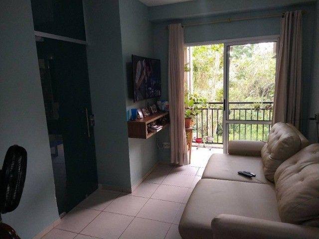 H.A: Apartamento com entrada de entrada de R$ 8.300,00 em Imbuí  - Foto 5