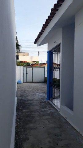 Casa em paratibe com 02 quartos - Foto 6