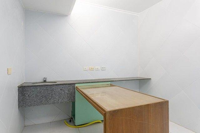 Casa, 432 m² - venda por R$ 1.800.000,00 ou aluguel por R$ 7.000,00/mês - Ilha do Leite -  - Foto 16