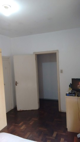 PORTO ALEGRE - Apartamento Padrão - INDEPENDENCIA - Foto 12