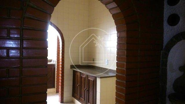 Apartamento à venda com 3 dormitórios em Icaraí, Niterói cod:758601 - Foto 9