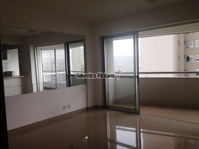 Apartamento para alugar 03 quartos, Vila da Serra, Vale do Sereno, Nova Lima - Foto 4