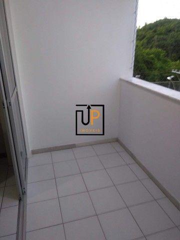Apartamento 3 quartos locação no Imbuí - Foto 7