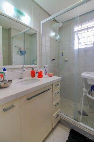 Apartamento com 3 dormitórios à venda, 73 m² por R$ 339.000,00 - Ipanema - Porto Alegre/RS - Foto 6