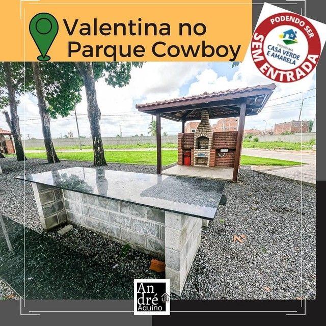 Apartamento em Valentina de Figueiredo - João Pessoa - Foto 4
