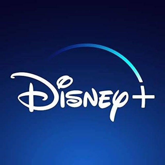Disney+ 1 mês