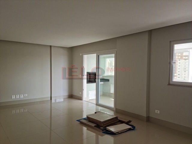 Apartamento à venda em Zona 07, Maringa cod:79900.9078 - Foto 6