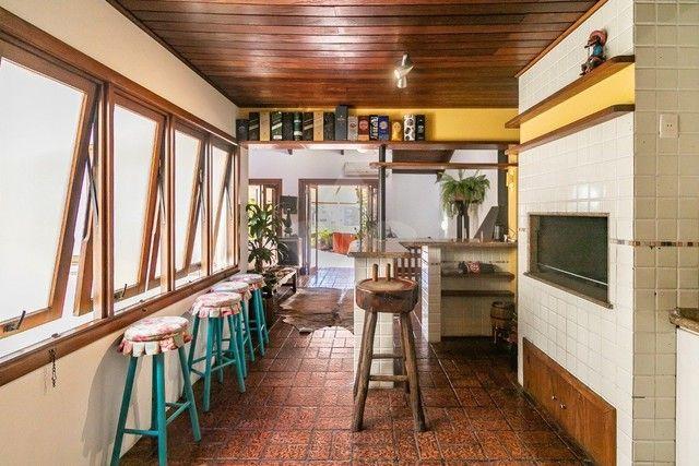 Apartamento à venda com 3 dormitórios em Jardim botânico, Porto alegre cod:8693 - Foto 15
