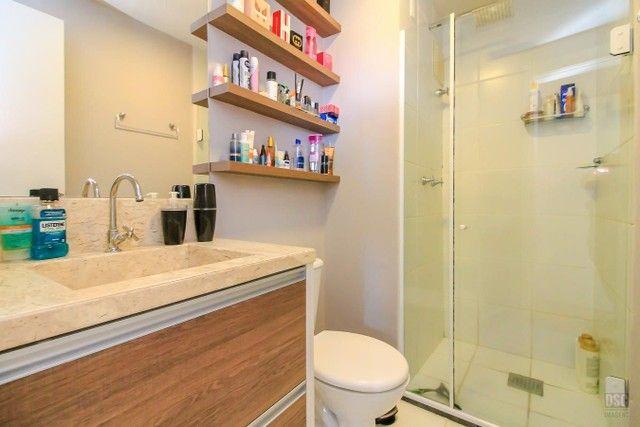Apartamento com 2 dormitórios à venda, 56 m² por R$ 345.000,00 - Tristeza - Porto Alegre/R - Foto 18