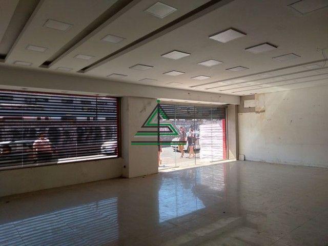 Loja comercial para alugar em Campo grande, Rio de janeiro cod:L00736 - Foto 3