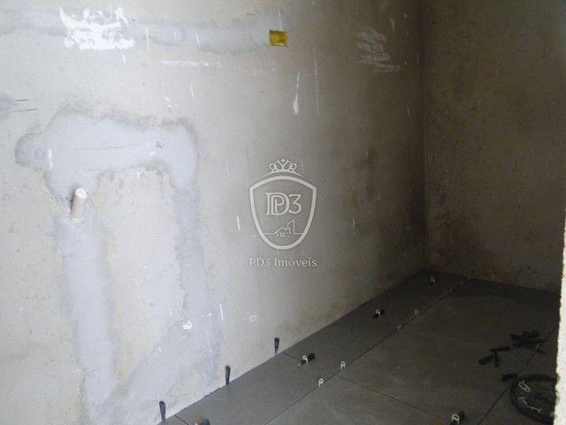 Casa à venda com 3 dormitórios em Contorno, Ponta grossa cod:248.01 RA - Foto 9