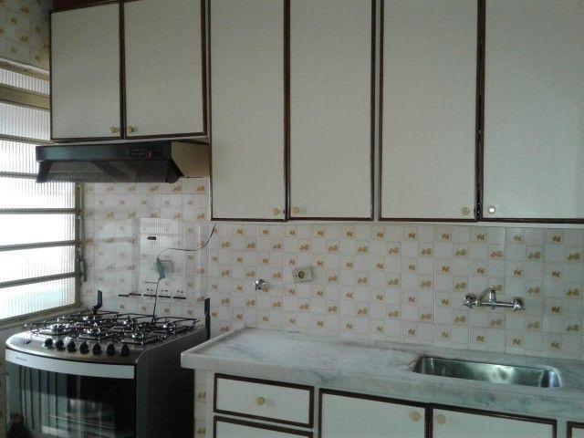 3 Quartos Lindo Apartamento Edifício Dona Zila Vila Santa Dorothéa - Foto 11