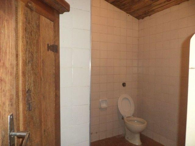 Casa à venda, 3 quartos, Cidade Jardim - Belo Horizonte/MG - Foto 5