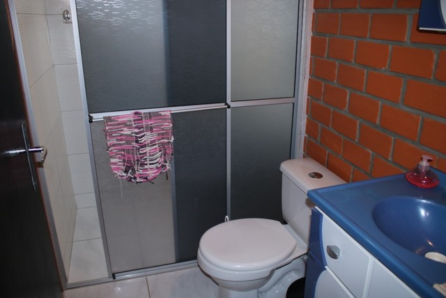 Casa à venda com 4 dormitórios em Oficinas, Ponta grossa cod:8922-21 - Foto 14