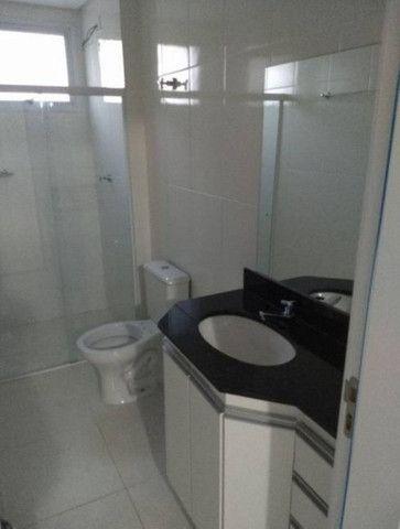Apartamento para alugar  - Foto 6