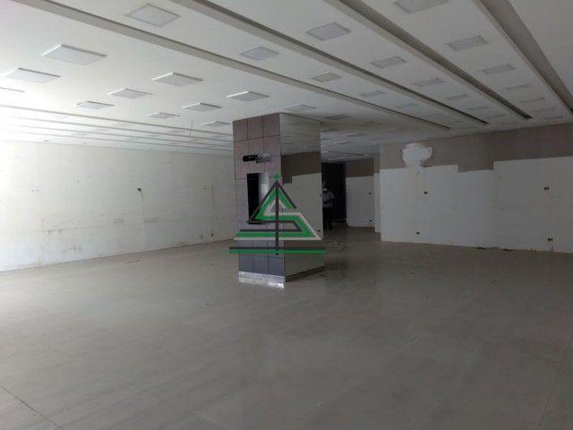 Loja comercial para alugar em Campo grande, Rio de janeiro cod:L00736 - Foto 2