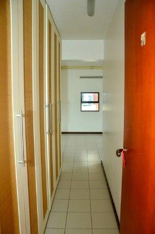 Cobertura duplex com 311m² na Ponta Verde - Foto 11