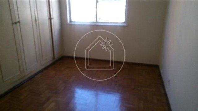 Apartamento à venda com 3 dormitórios em Icaraí, Niterói cod:758601 - Foto 6