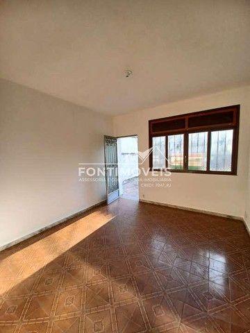 Casa 2 Quartos Curicica/Rj - Foto 3